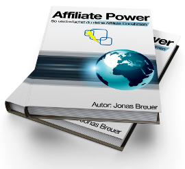 affiliate-power-ebook