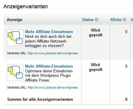 linked-in-anzeige-erstellt