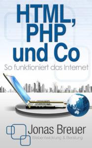 HTML, PHP und Co